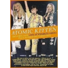 Atomic Kitten - Greatest Hits - Live At Wembley (DVD)