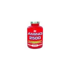 ATP AMINO 2500  400tbl. táplálékkiegészítő