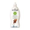 Attitude Attitude Hipoallergén vegán mosogatószer - Zöldalma és bazsalikom 700 ml