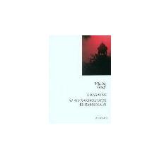 Attraktor A karaván - Az alexandriai sejk és rabszolgái - Hauff, Wilhelm irodalom