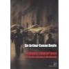 Attraktor Kisvárosi lidércnyomás - Arthur Conan Doyle