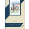 Attraktor Ősemberek - ősmagyarok - Hóman Bálint