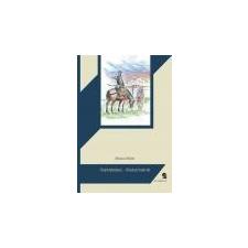 Attraktor Ősemberek - ősmagyarok - Hóman Bálint ajándékkönyv