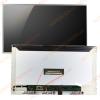 AU Optronics B156HW01 V.7 kompatibilis fényes notebook LCD kijelző