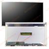 AU Optronics B173RW01 V.0 H/W:5A kompatibilis matt notebook LCD kijelző