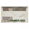 """AU Optronics, ChiMei Gyári új, matt 17.3"""" FULL HD (1920x1080) LED laptop kijelző (csatlakozó: 40 pin - bal)"""