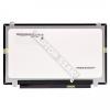 """AU Optronics, Chimei Innolux Gyári új, matt 14.0"""" HD+ (1600x900) SLIM-LED laptop kijelző (csatlakozó: 30 pin - jobb)"""