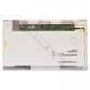 """AU Optronics Gyári új, matt 12.5"""" HD (1366x768) LED laptop kijelző (csatlakozó: 40 pin - jobb)"""