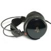 Audio-Technica ATH-A700X