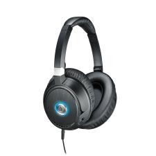Audio-Technica ATH-ANC70 fülhallgató, fejhallgató