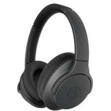 Audio-Technica ATH-ANC700BT fülhallgató, fejhallgató