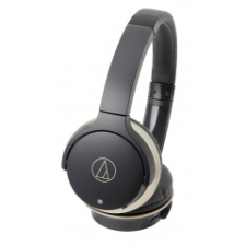 Audio-Technica ATH-AR3BT fülhallgató, fejhallgató