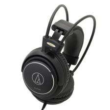 Audio-Technica ATH-AVC500 fülhallgató, fejhallgató