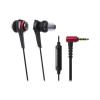 Audio-Technica ATH-CKS990IS