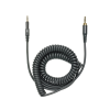 Audio-Technica ATH-M50X 3M Coil Cable Black