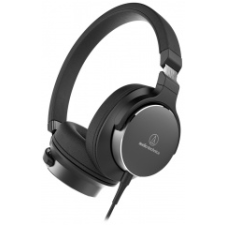 Audio-Technica ATH-SR5 fülhallgató, fejhallgató