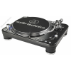 Audio-Technica Audio Technica - AT LP1240 USB