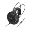 AUDIO TECHNIKA Audio Technica ATH-AD500X