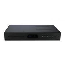 Audiolab 8300CDQ cd lejátszó