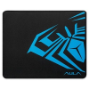"""Aula Gaming Mouse Pad """"M"""""""