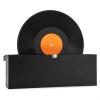 Auna auna Vinyl Clean, gramofonlemez tisztító, karbantartó készlet gramofonlemezekre