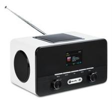 Auna Connect 150 hordozható rádió