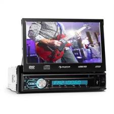 Auna MVD-320 autós dvd lejátszó