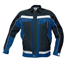 AUST STANMORE kabát sötétkék 60 munkaruha