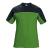 Australian Line Cerva Stanmore póló zöld színben