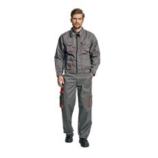 Australian Line Desman munkavédelmi dzseki