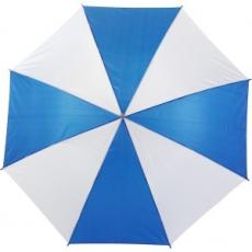 Automata esernyő, kék/fehér