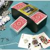 Autómata kártyakeverő