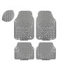 Automax Autószőnyeg gumi garn. carbon színben