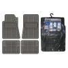 Automax Autószőnyeg gumi garn.tip3 uni