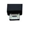 AV kábel Panasonic Lumix DMC TZ6 TZ7 TZ9
