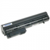 Avacom HP Business Notebook 2400, nc2400, 2510p Li-ion 10.8V 5200mAh