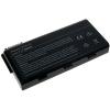 Avacom MegaBook MSI CR500 / CR600 / CX600 Li-ion 10.8V 5200mAh / 56Wh BTY-L74