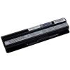 Avacom MegaBook MSI CR650 / CX650 / GE620 Li-ion 11.1V 5200mAh / 58Wh