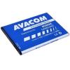 Avacom Samsung Galaxy S4 mini, Li-Ion 3.8V 1900mAh