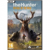 Avalanche studios The Hunter: Call of the Wild