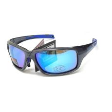 Avatar Napszemüveg polarizált lencsével,