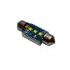 AVC LED 12V 5W szofita 42 mm