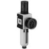 AVENTICS AS3-FRE-G012-GAU-080-PBP-HO-05,00 szűrő-nyomásszabályzó szelep