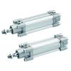AVENTICS PRA-DA100-0100--0-2-2-1-1-1-BAS profil henger