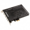 AVerMedia Live Gamer HD 2, PCIe Video Capture kártya /61GC5700A0AB/