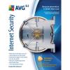 AVG Internet Security 8.5