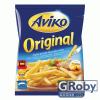 Aviko Original hasábburgonya sütőben süthető 750 g