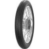 Avon AM6 Speedmaster ( 3.00-19 RF TT 54S Első kerék )