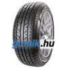 Avon WV7 Snow ( 215/55 R17 98V XL )