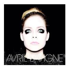 Avril Lavigne (CD) egyéb zene